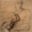 Michelangelo Buonarroti, Madonna and Child